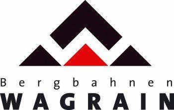 Logo ski resort Wagrain