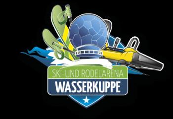 Logo Ski Resort Wasserkuppe