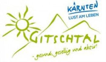 Logo Ski Resort Weissbriach Gitschtal