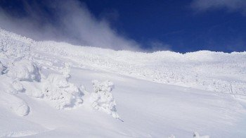 You can look forward to perfect snow conditions.