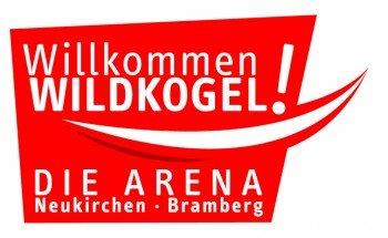 Logo Ski Resort Wildkogel