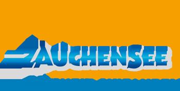 Logo ski resort Zauchensee