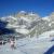 Skifahren in Corvara - Alta Badia