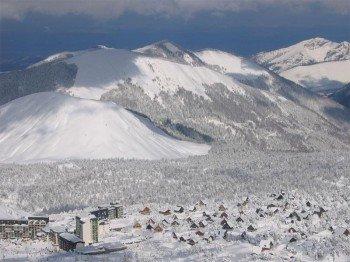 © www.skiinfo.com