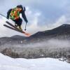 Seit 2019 gehört das Skigebiet zu den Vail Resorts. Auch der Epic Pass gilt hier nun.