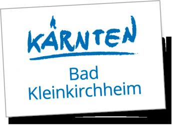 Logo Skigebiet Bad Kleinkirchheim
