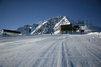Das Pirin-Gebirge ist UNESCO Welterbe.