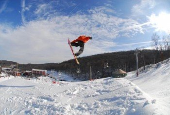 © bcmountainresort.com