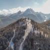 Wintersport im Bergerlebnis Berchtesgaden