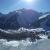 Der Ort Berwang ist mit einer Seehöhe von 1336 Metern der höchste Ort der Tiroler Zugspitzarena.
