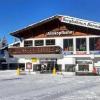 Talstation Almkopfbahn