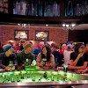 Nachtleben wird in Big White mit seiner Hülle und Fülle an Bars und Clubs groß geschrieben: Ein Besuch in der Moose Lounge, im Snowshoe Sam´s und Sessions Taphouse & Grill lohnt sich immer.