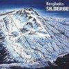 Pistenplan Skigebiet Bodenmais Silberberg