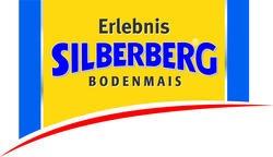 Skigebiet Bodenmais Silberberg Im Bayern Wetter Schnee