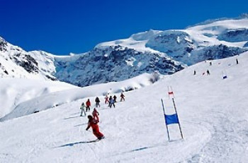 © www.bonneval-sur-arc.com