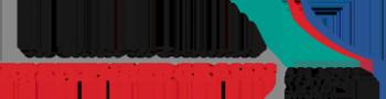 Logo Skigebiet Breitenberg