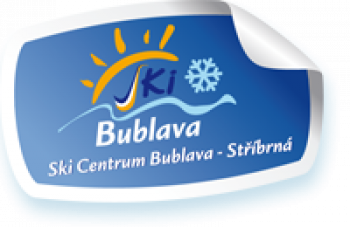 Logo Skigebiet Bublava