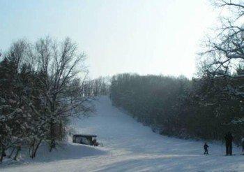 © www.skilift-burgbernheim.de