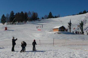 © http://www.tourisme-bussang.com