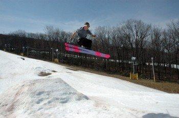 © www.skicamelback.com