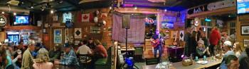 T-Bar-Pub
