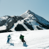 © CRESTED BUTTE MOUNTAIN RESORT
