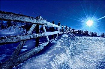 © http://czarnagora.pl/
