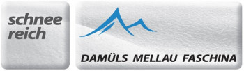 Logo Skigebiet Damüls Mellau