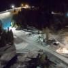Rinerhorn Nachtskifahren