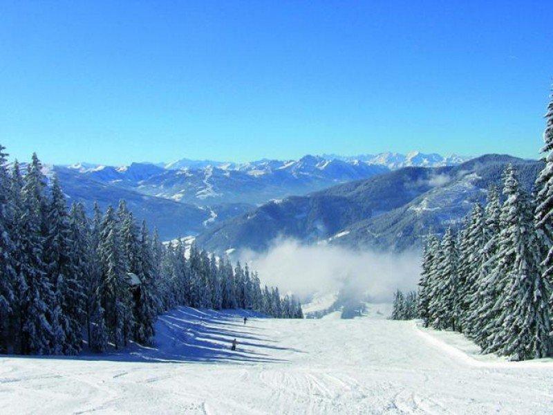 skigebiet eben monte popolo skiurlaub skifahren testberichte. Black Bedroom Furniture Sets. Home Design Ideas