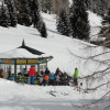 Emberger Alm 5