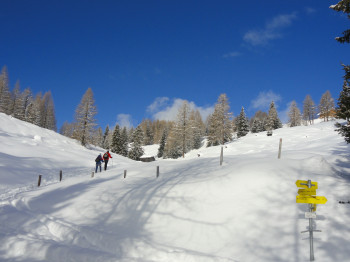Emberger Alm 3
