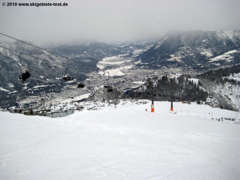Ferienwohnung Bergblick, Urlaub in den Alpen, FeWo ...