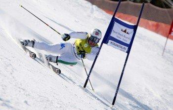 Grandvalira bietet einige Weltcup-Pisten
