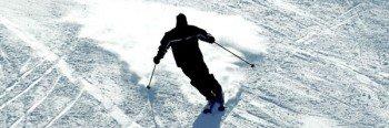 © www.skigranitepeak.com