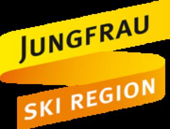 Logo Skigebiet Grindelwald - Wengen