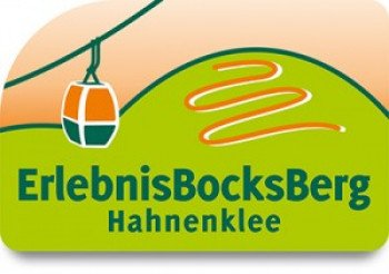 Logo Skigebiet Hahnenklee Bocksberg