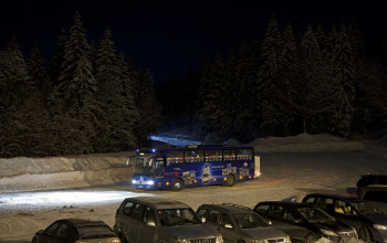 NachtSki&Bus
