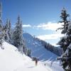 Winterparadies Hauser Kaibling