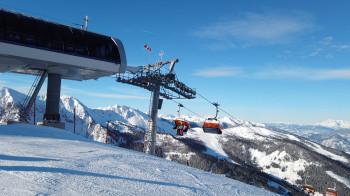 Gipfelbahn