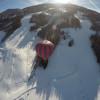 Heißluftballonfahrt über den Hauser Kaibling