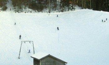 Skilift Heiligenschwendi©Heiligenschwendi-Tourismus
