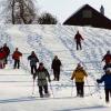 © http://www.hemberg-tourismus.ch