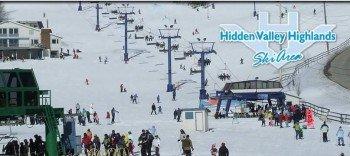 ©www.skihiddenvalley.on.ca