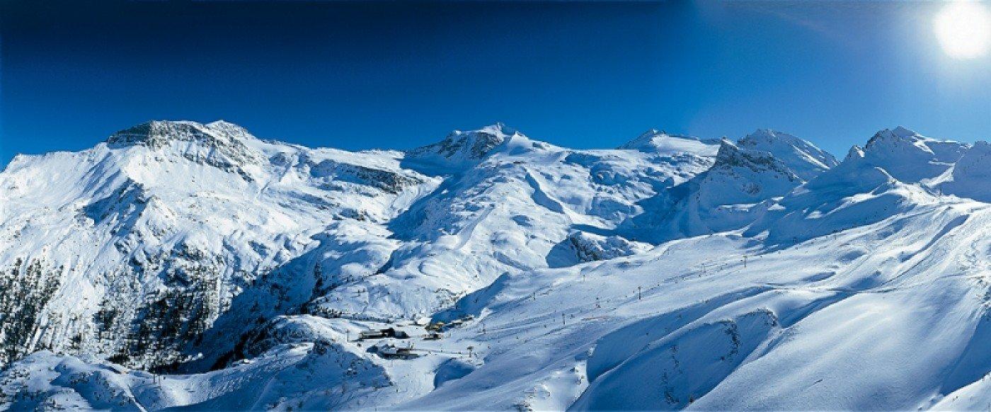 skigebiet hintertuxer gletscher skiurlaub skifahren testberichte. Black Bedroom Furniture Sets. Home Design Ideas