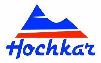 Logo Skigebiet Hochkar - Göstling
