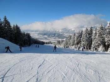 Der Hüttegglift ist Mitglied im Freizeitticket Tirol. Mit dieser Karte haben Sie Zutritt zu Bergbahnen und Schilifte und können im Sommer Freibäder und Badeseen besuchen.