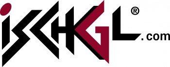 Logo Skigebiet Ischgl