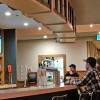 Jasper Brewing Company