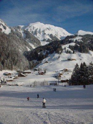 © http://www.jaun.ch/tourismus